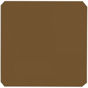 brown-swatch