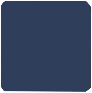 navy-blue-swatch