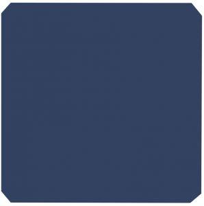 slate-blue-swatch