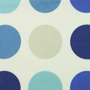 dotted-blue-swatch-500