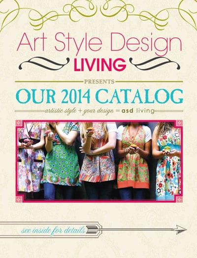 ASD-2014-cover-web