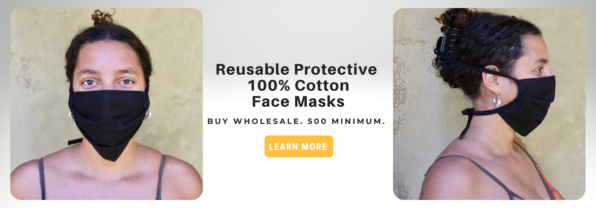 ASDL Face Mask Slider (3)